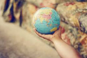 How to Prepare for Your Next Trip Abroad