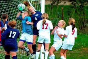Osteopathic Treatment of Concussion