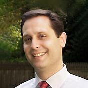 Dr. William Foley D.O., M.Sc.