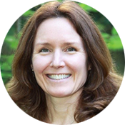 Dr. Katherine Riggert, D.O., M.S.