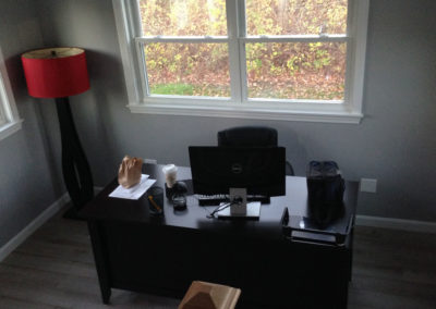 New Office in Westborough