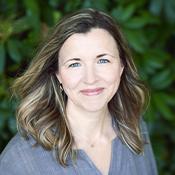 Dr. Kristin L. Foley DO, CMD, HMDC